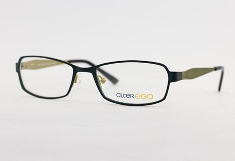 Glasses Frames Melbourne : Importer and Distributor of Fashion Eyewear, Melbourne ...