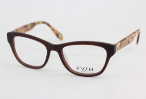 d31e1d546b Importer and Distributor of Fashion Eyewear