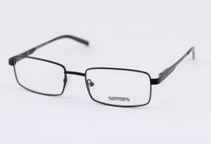 eyewear for men  fashion eyewear