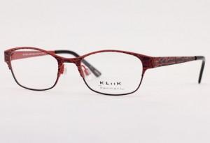 fashion eyeglass frames  distributor of fashion